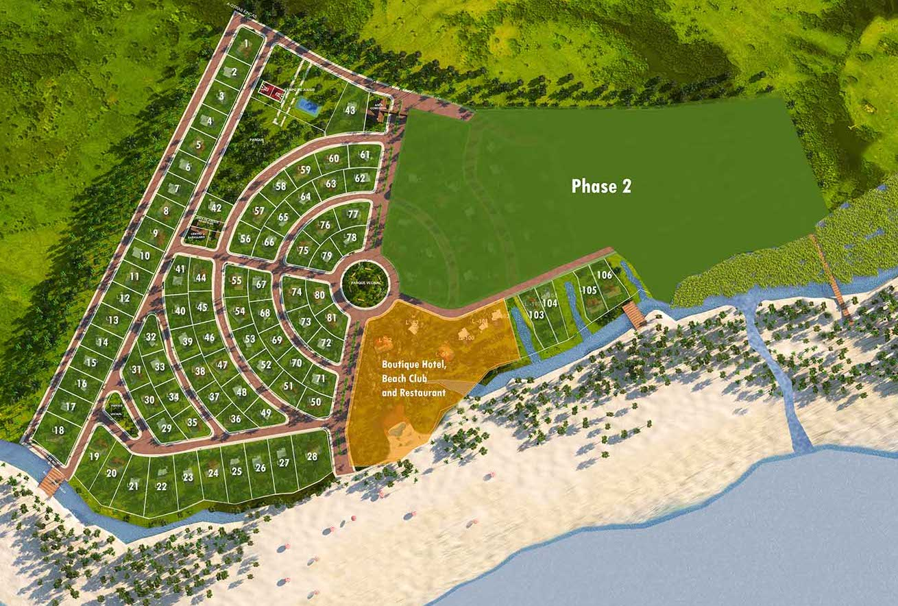 coco-beach-masterplan-web-1